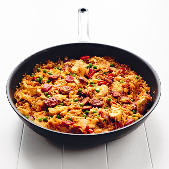 Thingswemake-Jambalaya