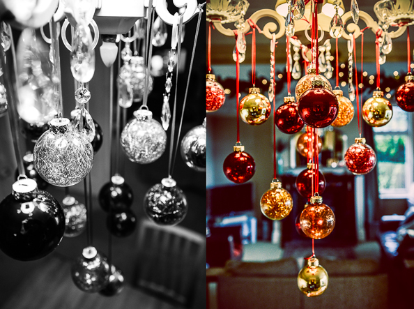 ChristmasBaubles