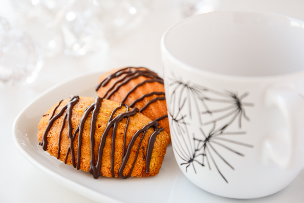 Madeleines-003-2-Edit