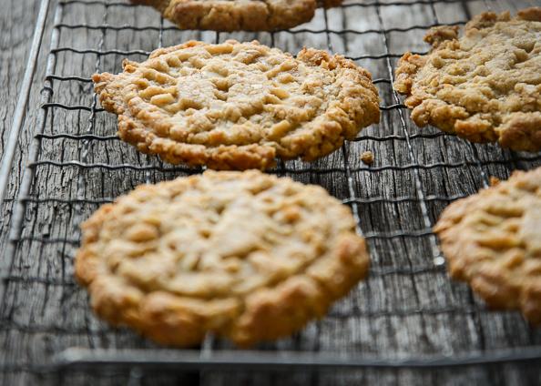 Oat Cookies-034