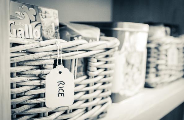basketage