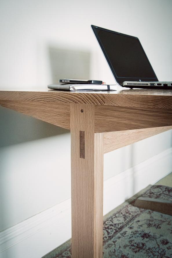 Desk-5208-Edit