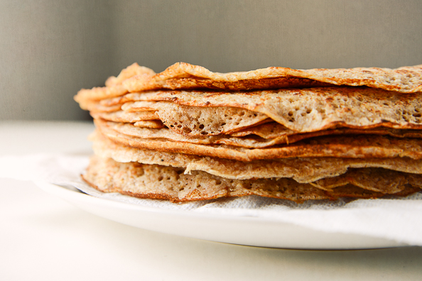 oatcakes on things{we}make