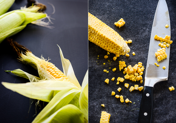 Corn Cobs - things{we}make