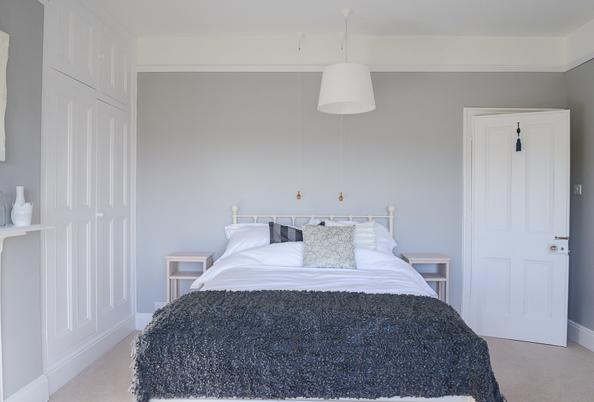 Bedroom Decorating Ideas Male