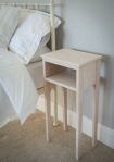 Spare Room table at things{we}make