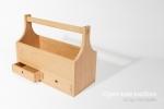Tool Box on thingswemake