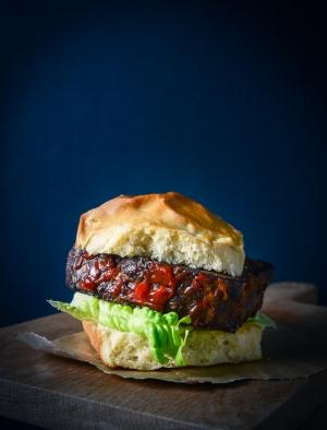 Meatloaf-8599