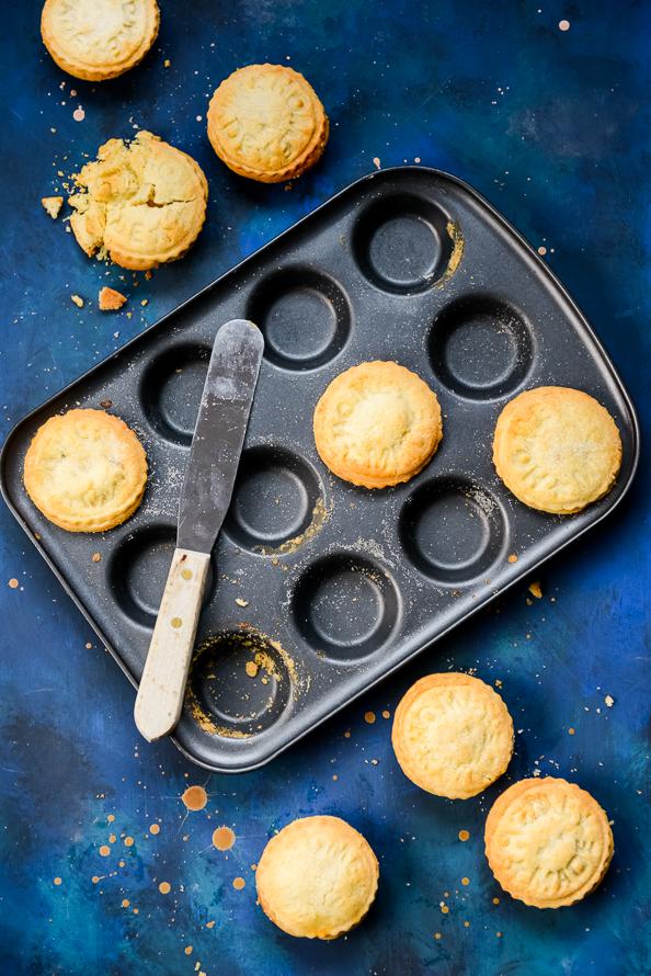 Things{we}make Apple Pies